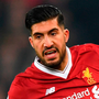 Emre Can: Contract expiring Photo: Shaun Botterill/Getty Images