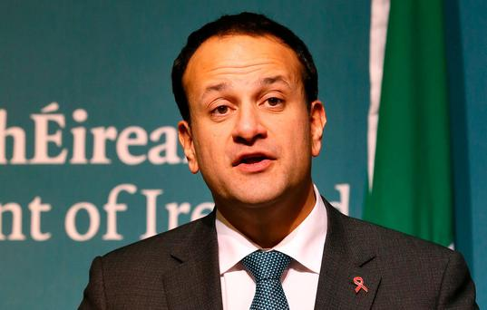 Fianna Fáil leader backs repeal of 'harmful' law on abortion