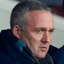 New Stoke City manager Paul Lambert Photo: Reuters/Carl Recine