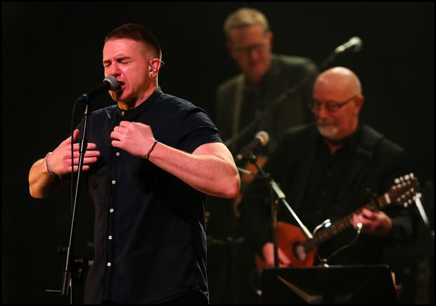 MusicTown 2019: What's on across Dublin from Damien Dempsey to