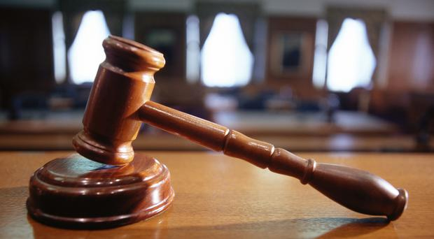 Applicants for court-approved debt deals fall
