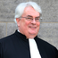 Chief Justice Mr Frank Clarke. Picture: Collins