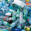 The Balearic Islands are moving to ban the sale of all single-use consumer plastics by 2020 (stock picture)