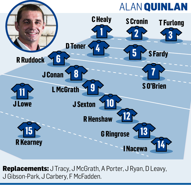 RUGBY-Leinster-riches-Quinlan.png