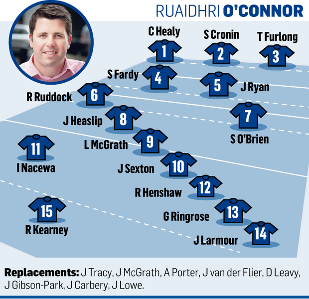 RUGBY-Leinster-riches-O'Connor.png