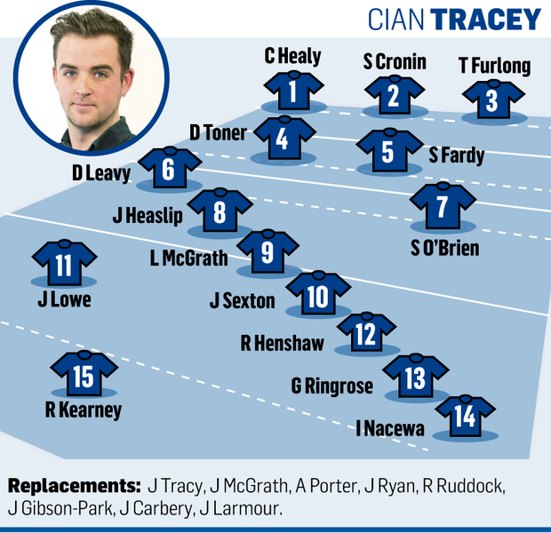 RUGBY-Leinster-riches-Tracey.png