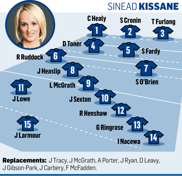 RUGBY-Leinster-riches-Kissane.png