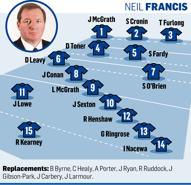 RUGBY-Leinster-riches-Francis.png