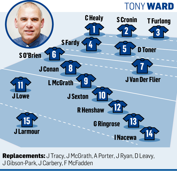 RUGBY-Leinster-riches-Ward.png