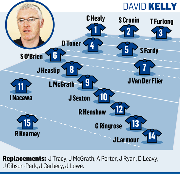 RUGBY-Leinster-riches-Kelly.png