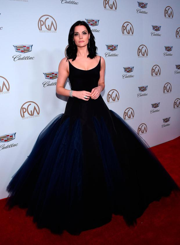 12 Best and Worst Dressed at the Producers Guild Awards
