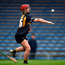 Danielle Morrissey provided three of the points. Photo by David Fitzgerald/Sportsfile