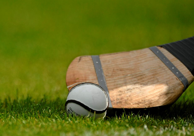 'The All-Ireland club IHC semi-final between Middletown (Armagh) and Kanturk (Cork), and the All-Ireland club JHC semi-final involving Setanta (Donegal) and Ardmore (Waterford) have been fixed for Newbridge and Navan respectively' (stock photo)