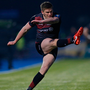 Saracens' Owen Farrell Photo: Henry Browne/Getty Images