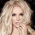 Britney Spears is coming to Dublin