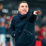 Carlos Carvalhal, who was sacked by Sheffield Wednesday after being deemed a failure, has been entrusted with saving Swansea from relegation. Photo: PA Wire