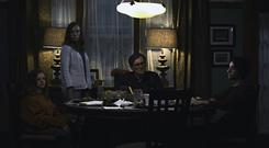 Hereditary had its premiere at the Sundance Film Festival