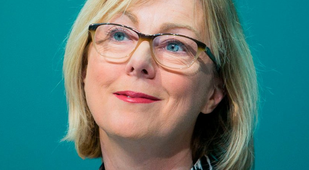 Minister Doherty announces details of 250 extra Rural Social Scheme places