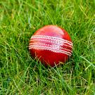 The final Test between South Africa and India will resume as scheduled today after fears over the safety of the Johannesburg pitch (stock picture)