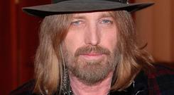 Singer Tom Petty was using the drug for pain medication when he died from an overdose.