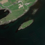 Mannion Island (Image via Google Maps)