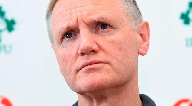 Best refuses to comment on decision to attend rape trial in Belfast
