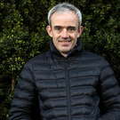 Ruby Walsh. Photo: INPHO