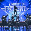 RDC, Ireland's Got Talent, TV3