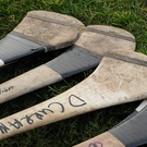 Early goals in each half proved the difference as Dublin North defeated CBS Kilkenny in the Leinster Schools Senior Hurling 'A' semi-final at Portlaoise on Saturday. Photo: Stock image