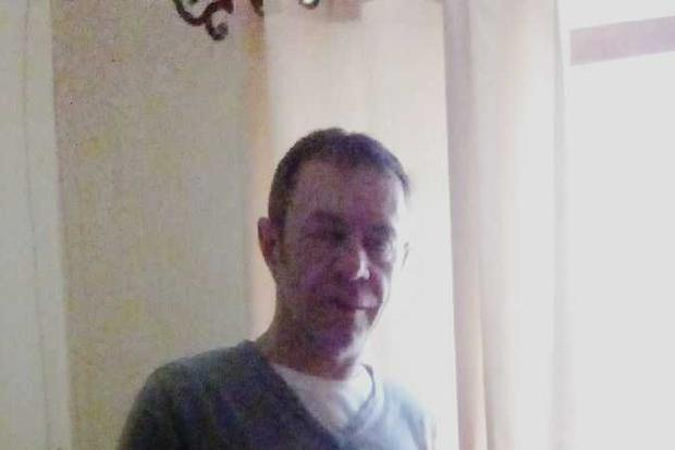 Paul O'Donnell was last seen in Clontarf, Dublin