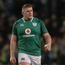 25 November 2017; Tadhg Furlong of Ireland during the Guinness Series International match between Ireland and Argentina at the Aviva Stadium in Dublin. Photo by Piaras Ó Mídheach/Sportsfile