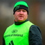 Dave Kilcoyne has now returned to Munster. Photo by Diarmuid Greene/Sportsfile