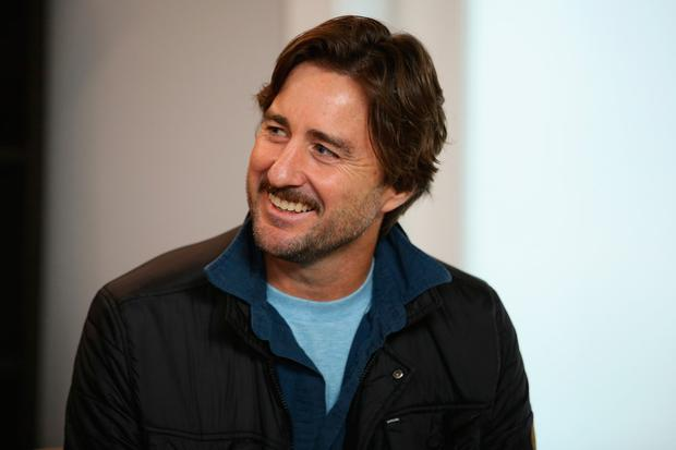 Luke Wilson of 'Arizona' attends The IMDb Studio and The IMDb Show on Location at The Sundance Film Festival on January 20, 2018 in Park City, Utah. (Photo by Rich Polk/Getty Images for IMDb)