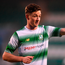Ronan Finn of Shamrock Rovers