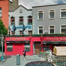 Flannery's Pub (Photo: Google Maps)