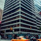HNA Group Co has reportedly sold 1180 Avenue of Americas in New York City
