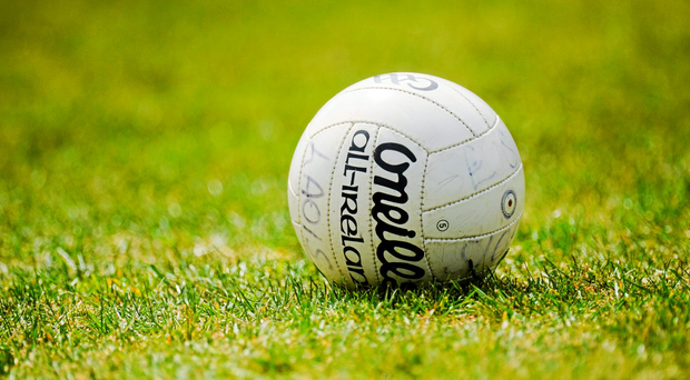 Wexford prop up the Division Three table