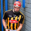 Kilkenny's Cillian Buckley. Photo: Sportsfile