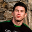 Barry O'Driscoll is confident Nemo will live up to expectations on Saturday. Photo: Sportsfile