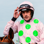 Ruby Walsh. Photo: Sportsfile