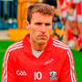 Former Cork star Ben O'Connor. Photo: Sportsfile