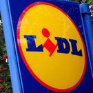 Lidl plans to invest €200,000 in the Bord Bia supported Kick Start programme. Stock Image