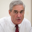 Robert Mueller. Photo: AP