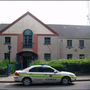 Enniscorthy garda station Picture: Google maps