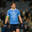 27 January 2018; Bernard Brogan of Dublin during the Allianz Football League Division 1 Round 1 match between Dublin and Kildare at Croke Park in Dublin. Photo by Piaras Ó Mídheach/Sportsfile