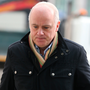 Former Anglo Irish Bank chief executive David Drumm