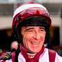 Davy Russell. Photo: Sportsfile
