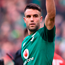 Ireland's Conor Murray of Ireland. Photo: Sportsfile