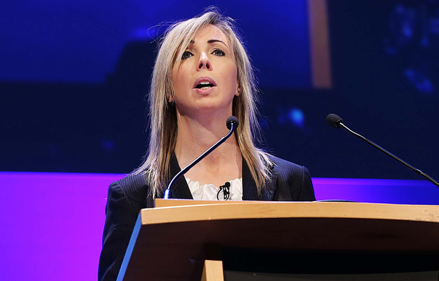 Data Protection Commissioner Helen Dixon has warned that organisations must understand the significance of accountability