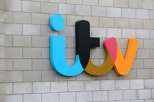 ITV Raises Dividend But Profit And Advertising Revenue Fall
